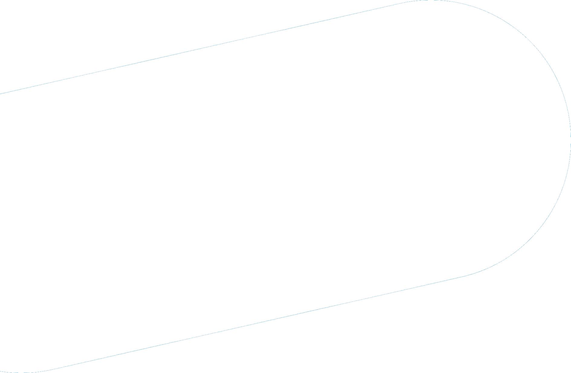 slide-mask-bottom